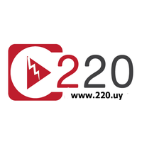 Redacción 220.UY