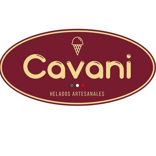 banner cavani