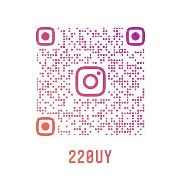 220uy_nametag