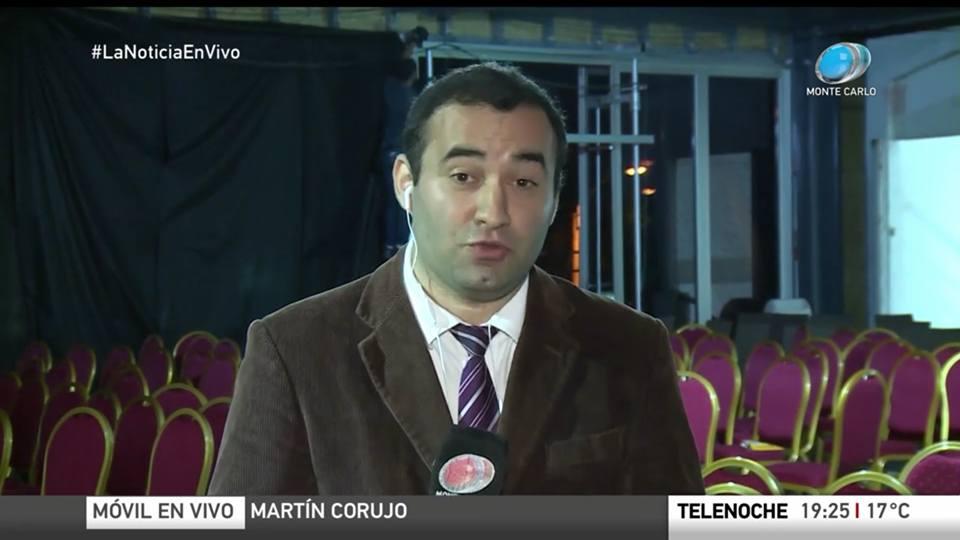 Martin Corujo Idiart (2)