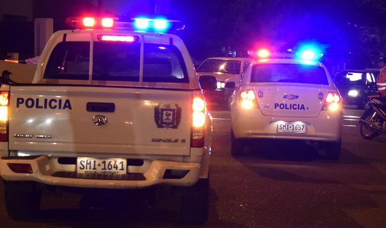accidente noche- policia y transito (10)