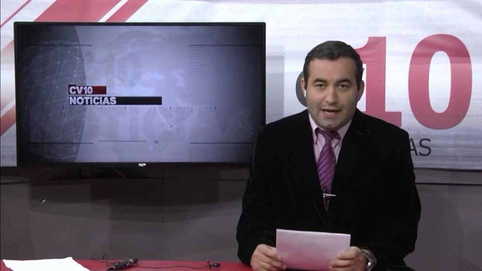 Martin Corujo Idiart (1)